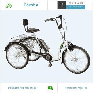 Dreirad für erwachsene gebraucht kaufen münchen